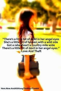 Cute Country Love Quotes Pinterest