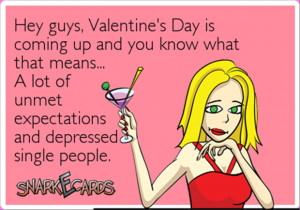 Valentine Day Dump Ecards Pics