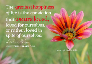 ... picture quotes about life and Quotes about Happiness I've posted
