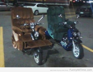 ... Pictures funny motorcycle gang biker gang pictures funny bike pictures