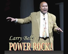 Larry Bell DVD, My kids used this and I saw them stress less over ...