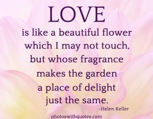 Back to Helen Keller Quotes or Home/Favorites