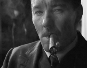 Great Gatsby, Nick Scrap, Gatsby Tom, Gatsby Film, Infinite Hope, Tom ...