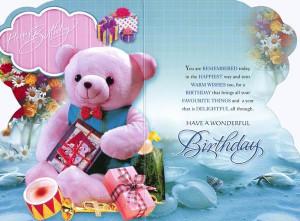 _birthday_cardsbirthday_greetings_birthday_wishes_free_download_cards ...