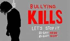 bullying quotes bing images more bullying quotes favourite quotes