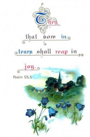 Spiritual Quotes - Image 11