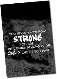 Strong_Quotes
