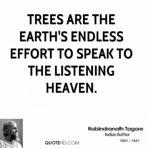 Related Pictures Rabindranath Tagore Quotes