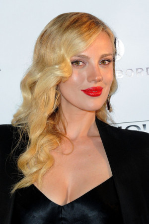 Bar Paly Photostream