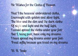 Happy Birthday In Heaven Quotes I am old enough to remember