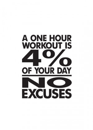 ... Workout Room Wall Vinyl - Weight room Exercise room home gym wall art