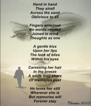 No+Words+Needed-Love+Poem-Poetry.png
