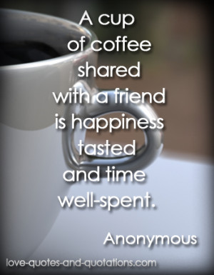 Starbucks Coffee Sayings Coffee quotes