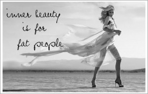 Inner Beauty Beauty Quotes