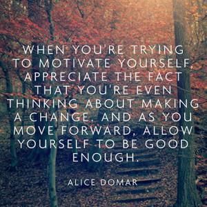 quotes-motivation-change-alice-domar-480x480.jpg