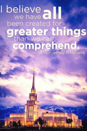 Image Result For Jesus Quotes About Love