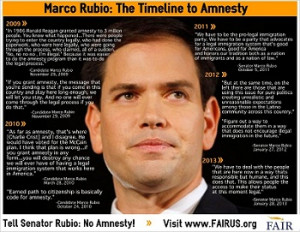 Marco-Rubio_immigration_reform.jpg