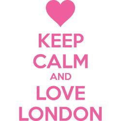 keep_calm_and_love_london_mug.jpg?side=Back&height=250&width=250 ...