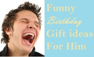 Related Pictures husband cheap birthday