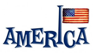 ... Day Quotes: Celebrate America with patriotic sayings and quotes