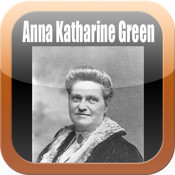 Anna Katharine Green Collection