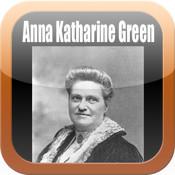 Anna Katharine Green Collection