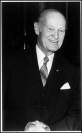 George F. Kennan's Followers (18)