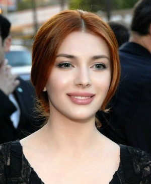 27 september 2014 names elena satine elena satine