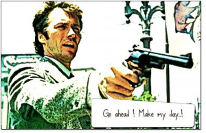 ... my best of Clint Eastwood Quotes or Clint Eastwood Movie Quotes