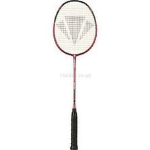 carlton powerblade superlite badminton racket carlton powerblade elite