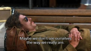 almost famous, movie, pretty, quote, story, text, true, true story