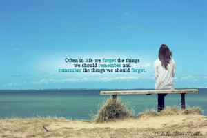 Life, sayings and quotes pictures