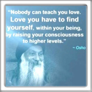 Osho Quotes - Page 13