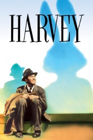 Jimmy Stewart is brilliant in this.
