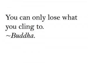 simple zen mindfulness humility buddha quotes positive thinking ...