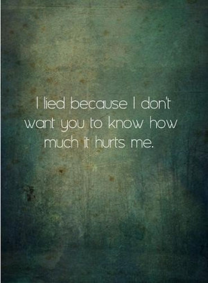 84066-It+hurts+quotes+8.jpg