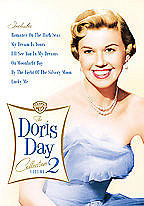 Doris Day Collection Vol. 2