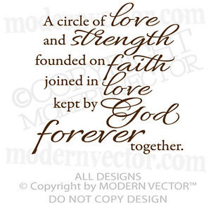 Images Inspirational Quotes About Hope And Faith Strength Daily