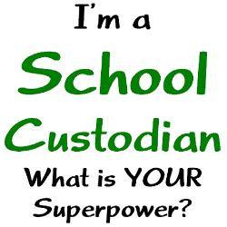 school_custodian_greeting_card.jpg?height=250&width=250&padToSquare ...