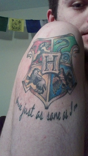 Tattoo Quotes Overcoming Depression picture