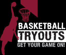 Central Texas Tarheels Select AAU Basketball Tryouts