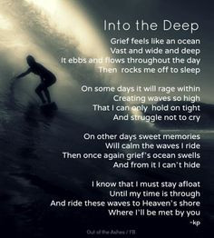 Sad Quotes About Death Of A Family Member Death--poems & quotes on