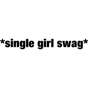 im single quotes for girls im not bella swans for more im single ...