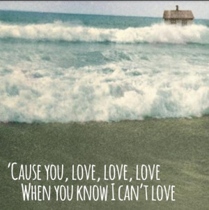 of monsters and men – love love love…with endless charm, vibrant ...