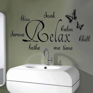 Bathroom Quotes Xjpg