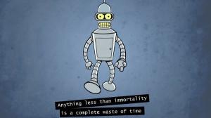 ... minimalistic robots quotes 1920x1080 wallpaper Knowledge Quotes HD