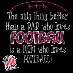 football teamwork quotes google search more football mom clothing ...