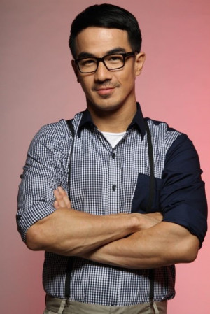 july 2013 names joe taslim joe taslim
