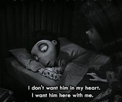 sad movie quotes tumblr source http weheartit com tag disney quotes ...