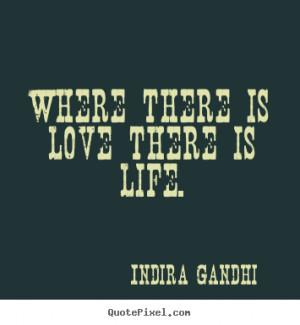 gandhi more love quotes friendship quotes motivational quotes success ...